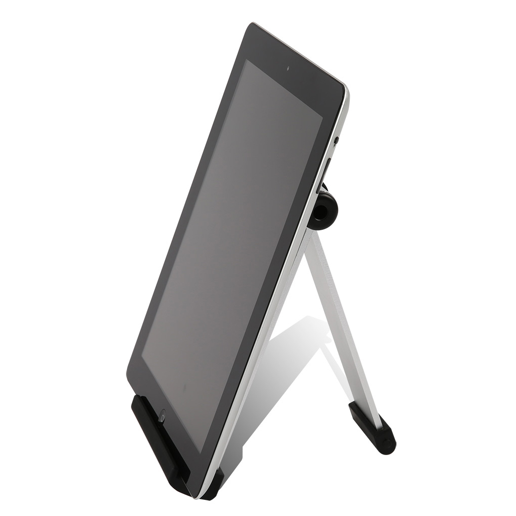 Masaüstü Tablet iPad Tutucu